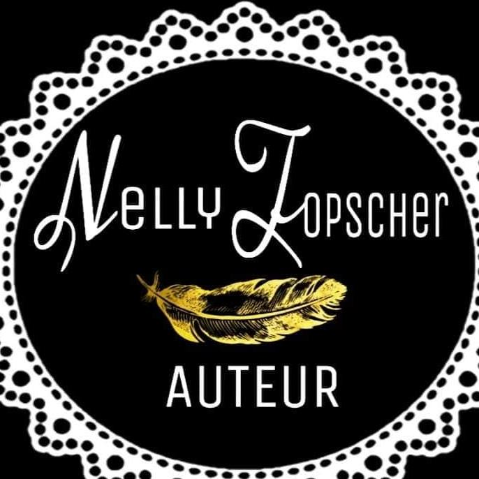 TOPSCHER Nelly